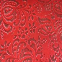 Damask Red