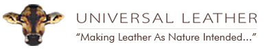 Universal Leather